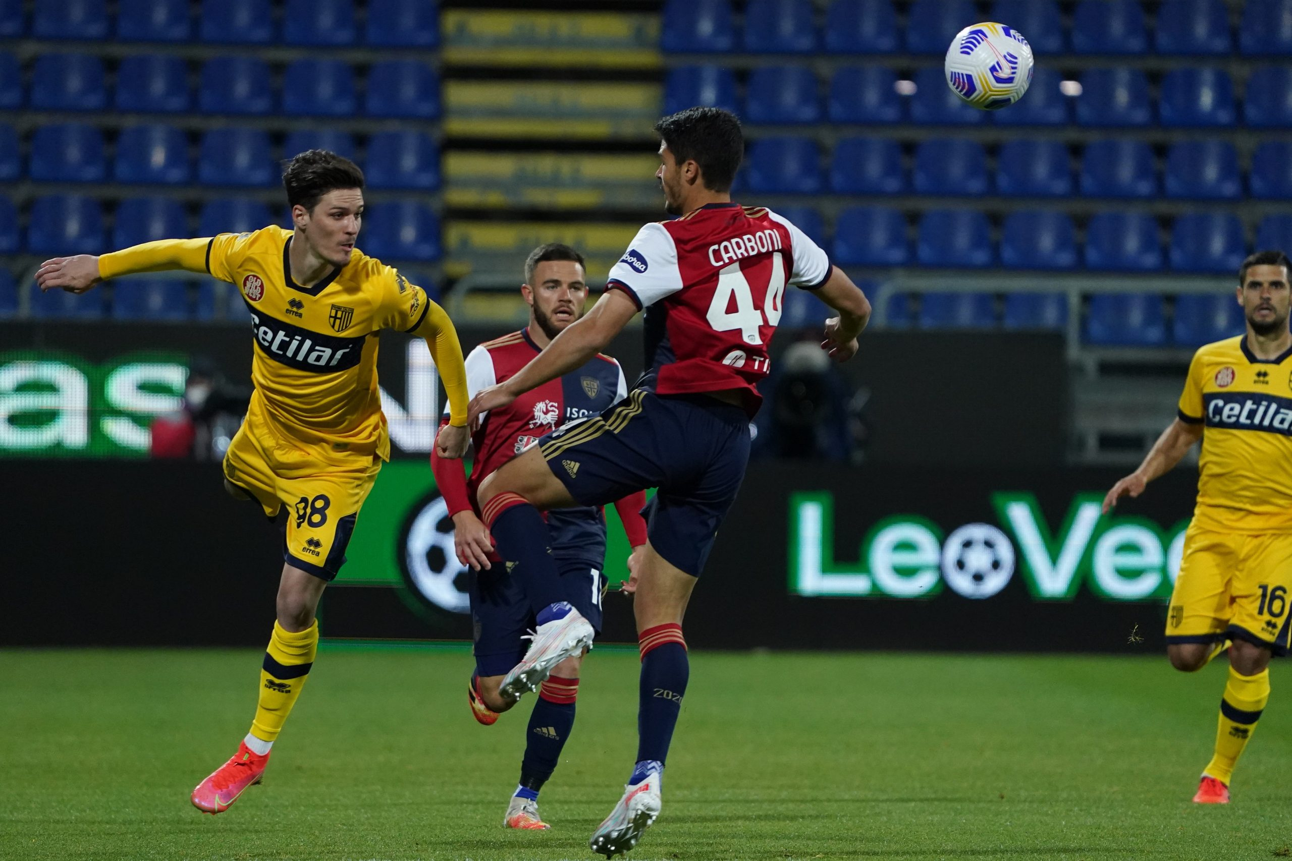 Man Parma Cagliari scaled