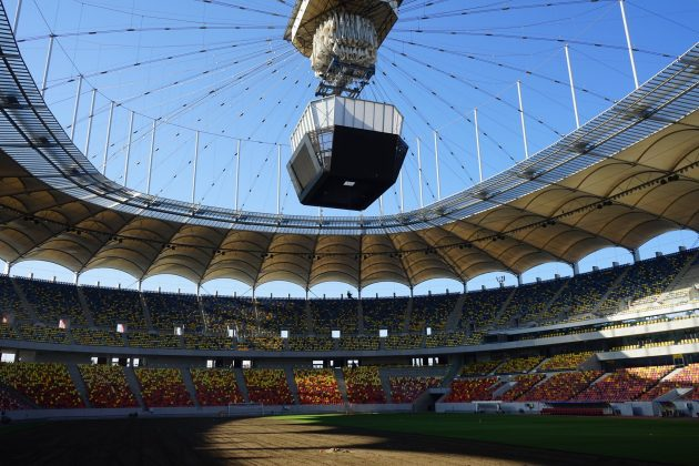 arena nationala 2