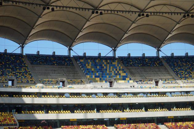 arena nationala 5
