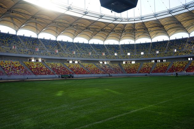 arena nationala1