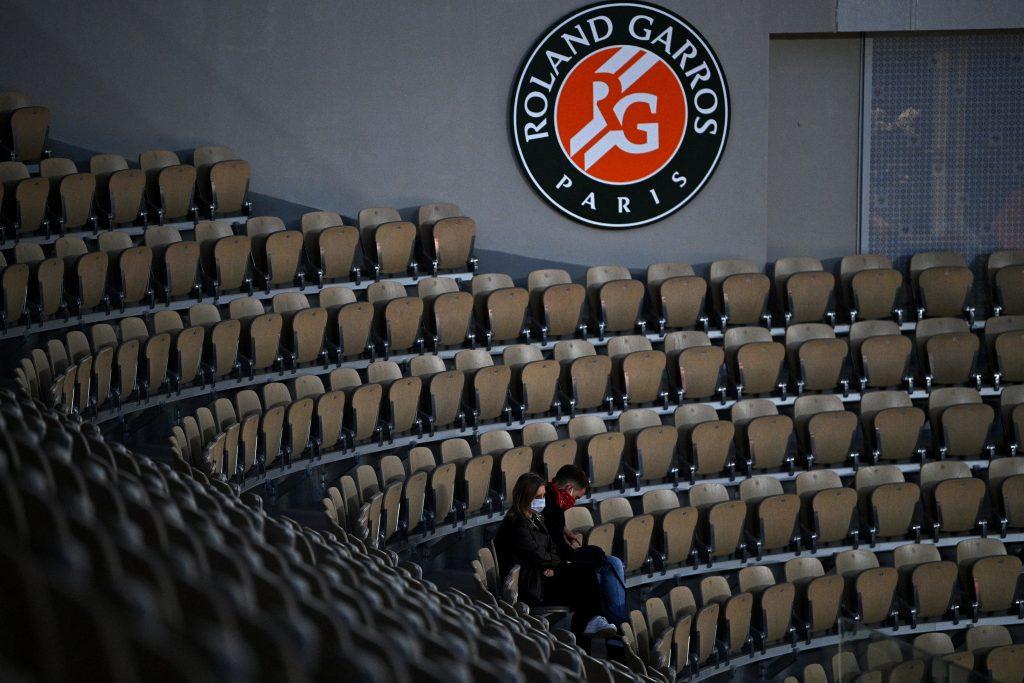 Roland Garros-profimedia-0560704250