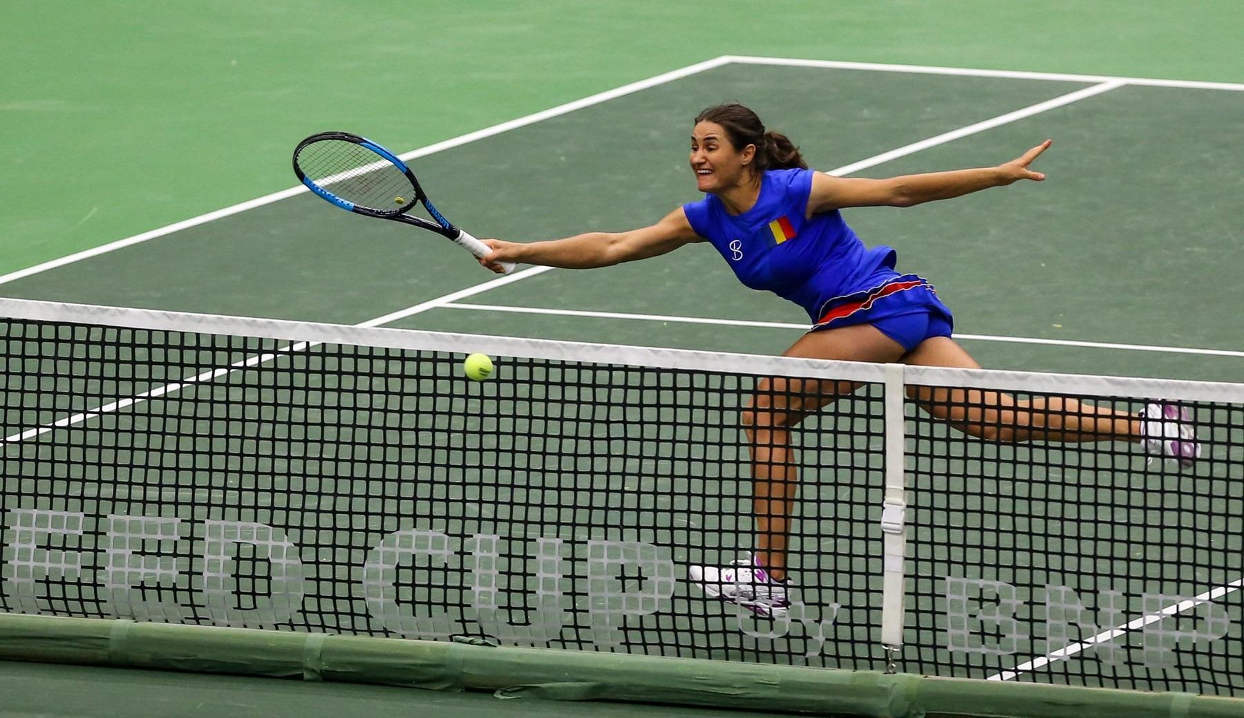 tenis profimedia 0413439361