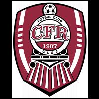 Logo_CFR_Cluj_200x200px