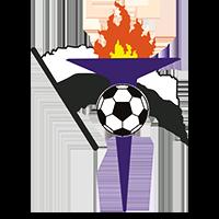 Logo_CS_Gaz_Matan_Medias_200x200px_logo2