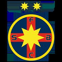 Logo_FCSB_200x200px