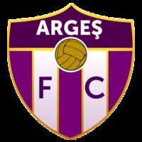Logo_FC_Arges_200x200px