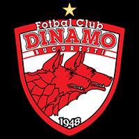 Logo_FC_Dinamo_Bucuresti_200x200px