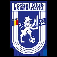 Logo_FC_U_Craiova_1948_200x200px
