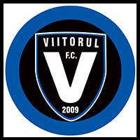 Logo_FC_Viitorul_Constanta_200x200px_logo2