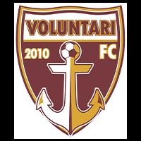 Logo_FC_Voluntari_200x200px