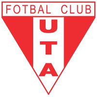 Logo_UTA_Arad_200x200px