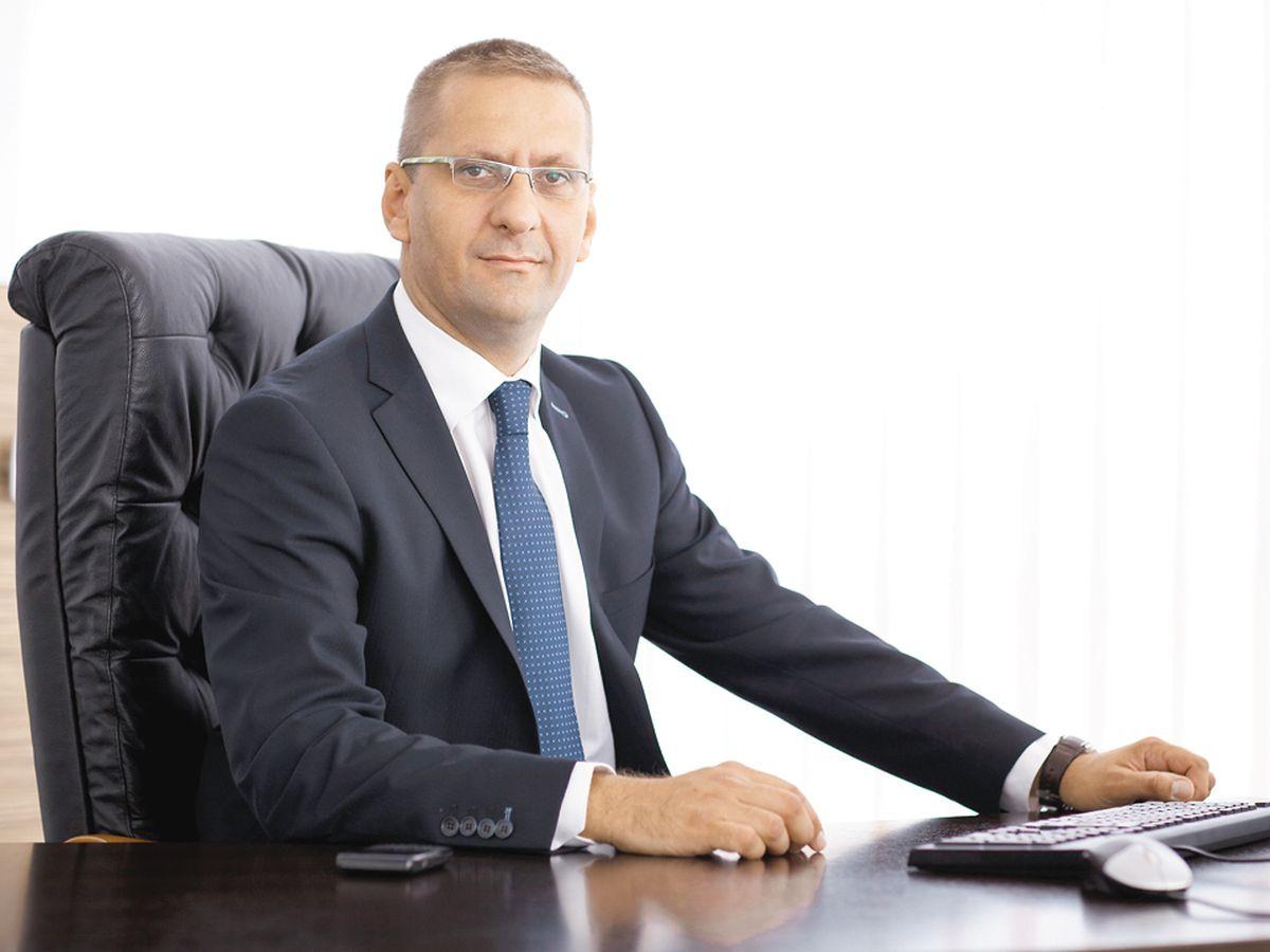 Razvan Zăvăleanu