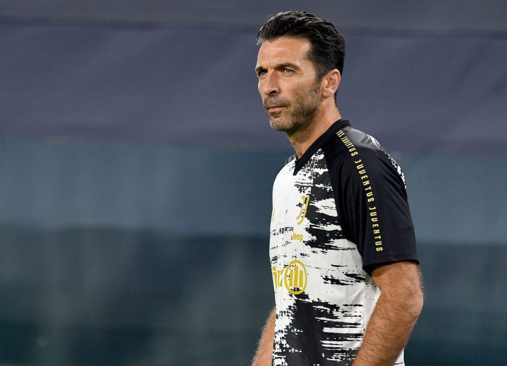 Italian football Serie A match – Juventus FC italian football Serie A season 2020/2021 (Archives)