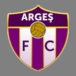 FC Argeș