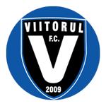 FC Viitorul Constanța