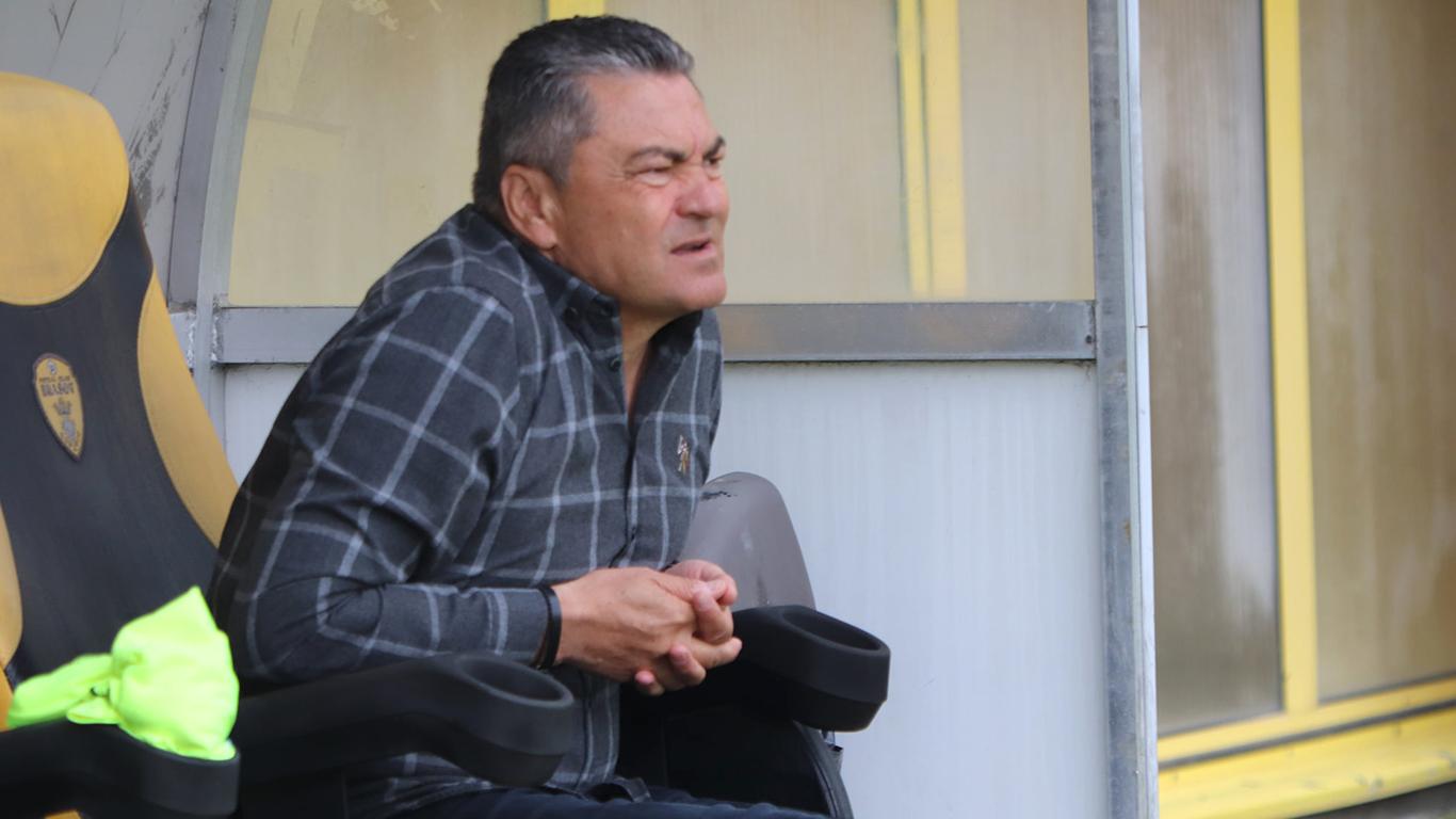 Ilie Stan, Braşov