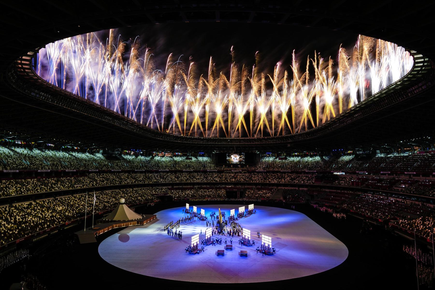 Jocurile Olimpice/Sursa foto: Profimedia Images