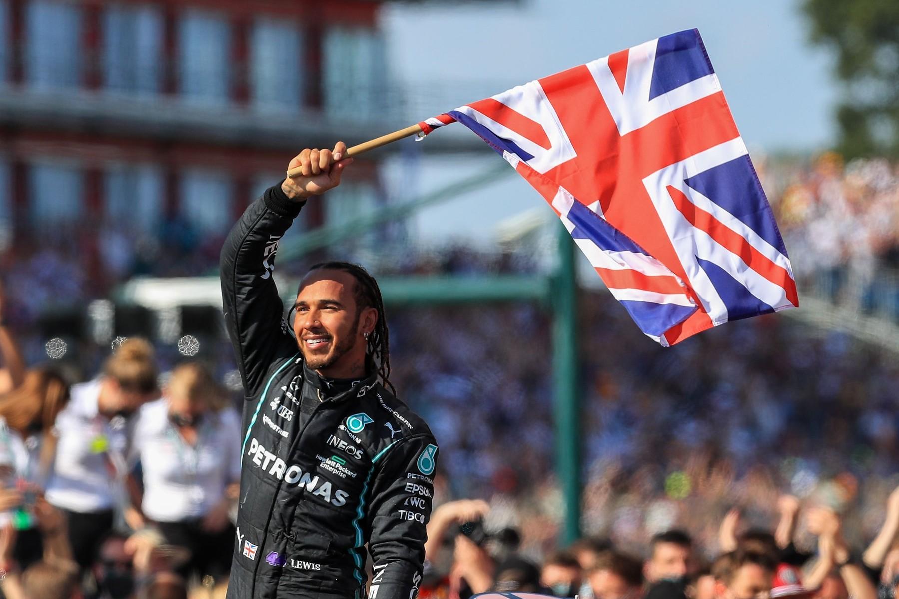 Lewis Hamilton/Sursa foto: Profimedia Images