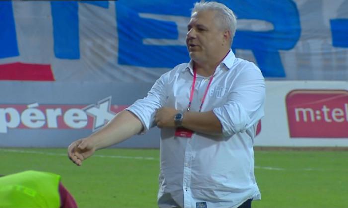 Marius Sumudică, sursa-Digi Sport