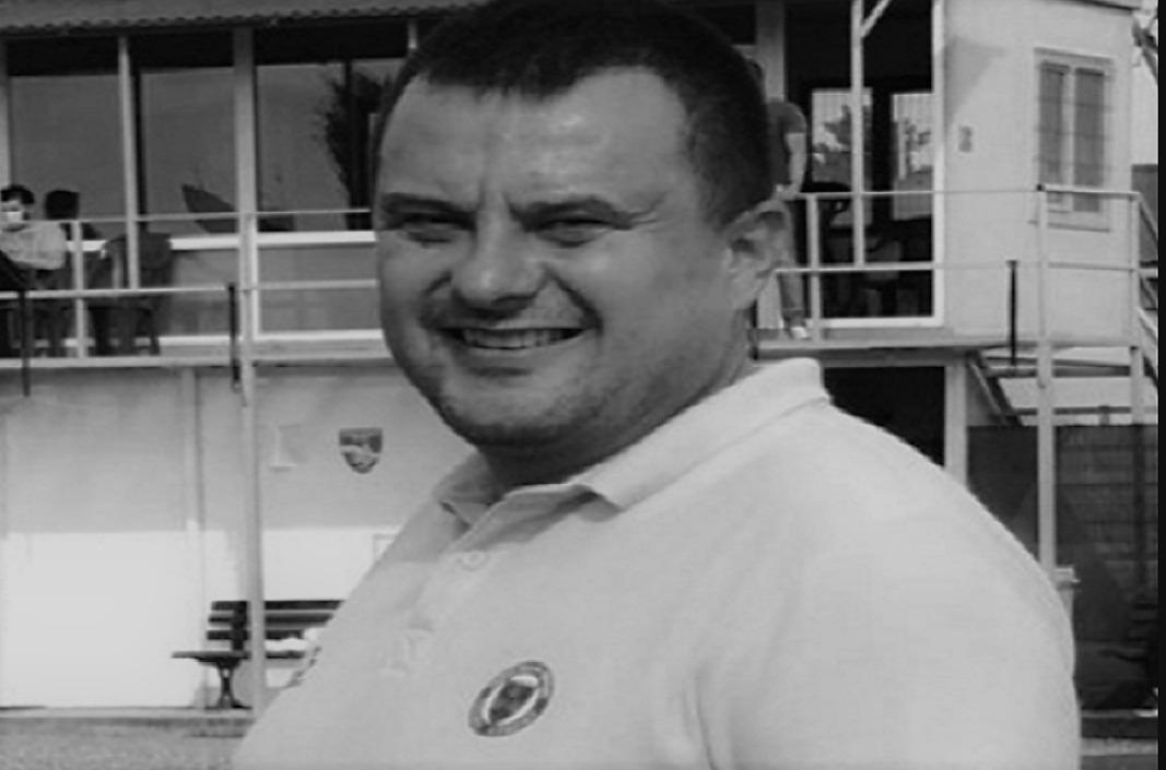 CIPRIAN MUSTAȚĂ