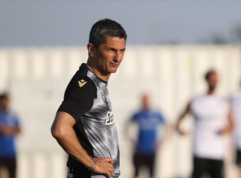sursa: PAOK FC