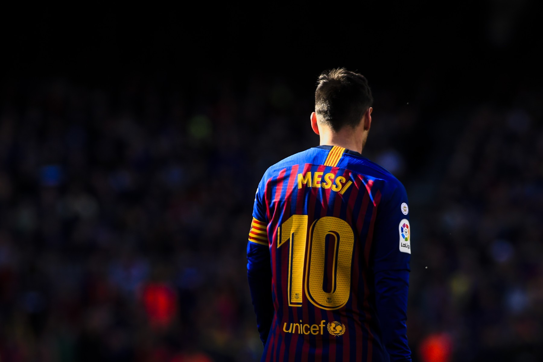 Leo Messi. sursa foto-Profimedia Images