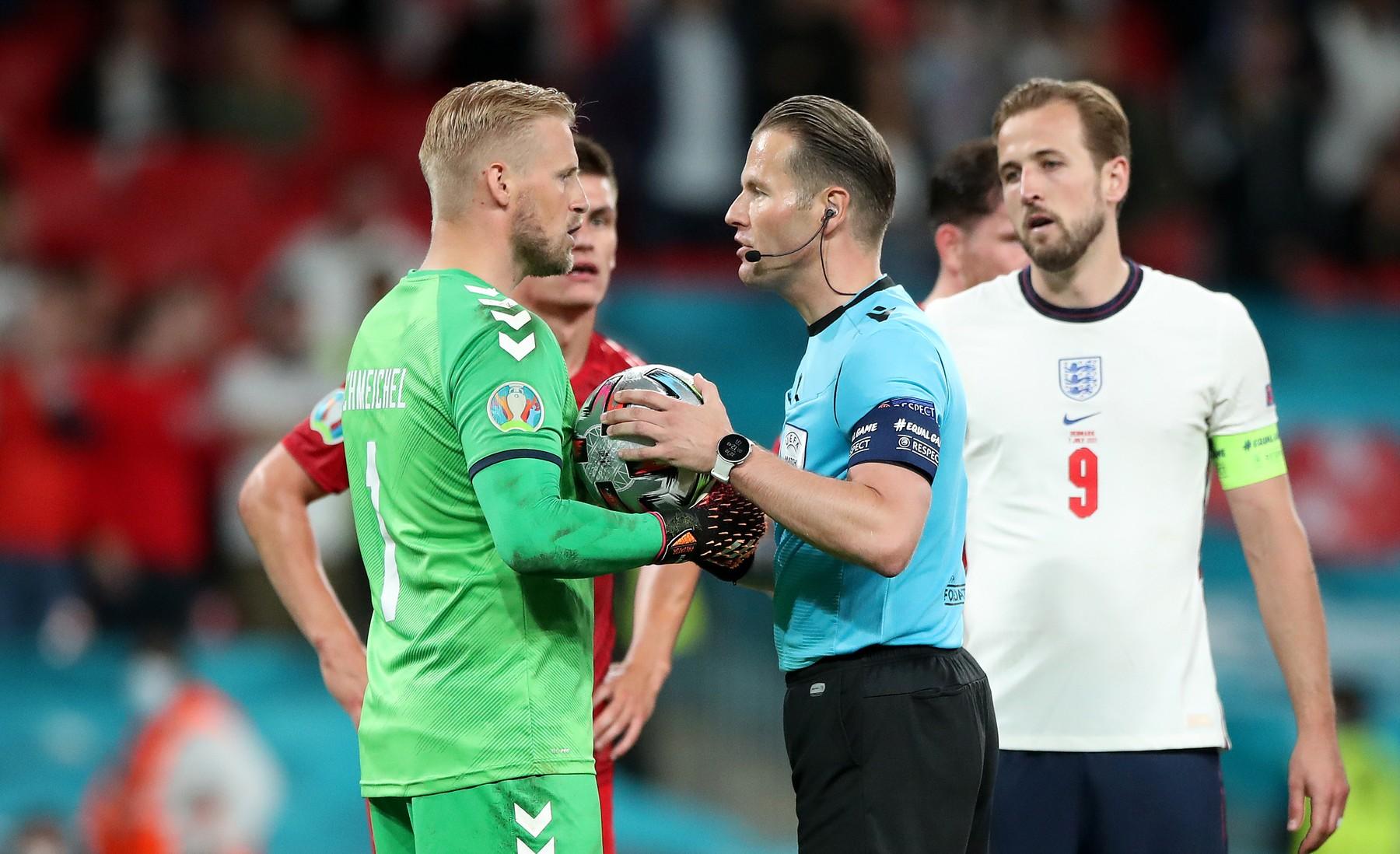 EURO 2020, Profimedia Images