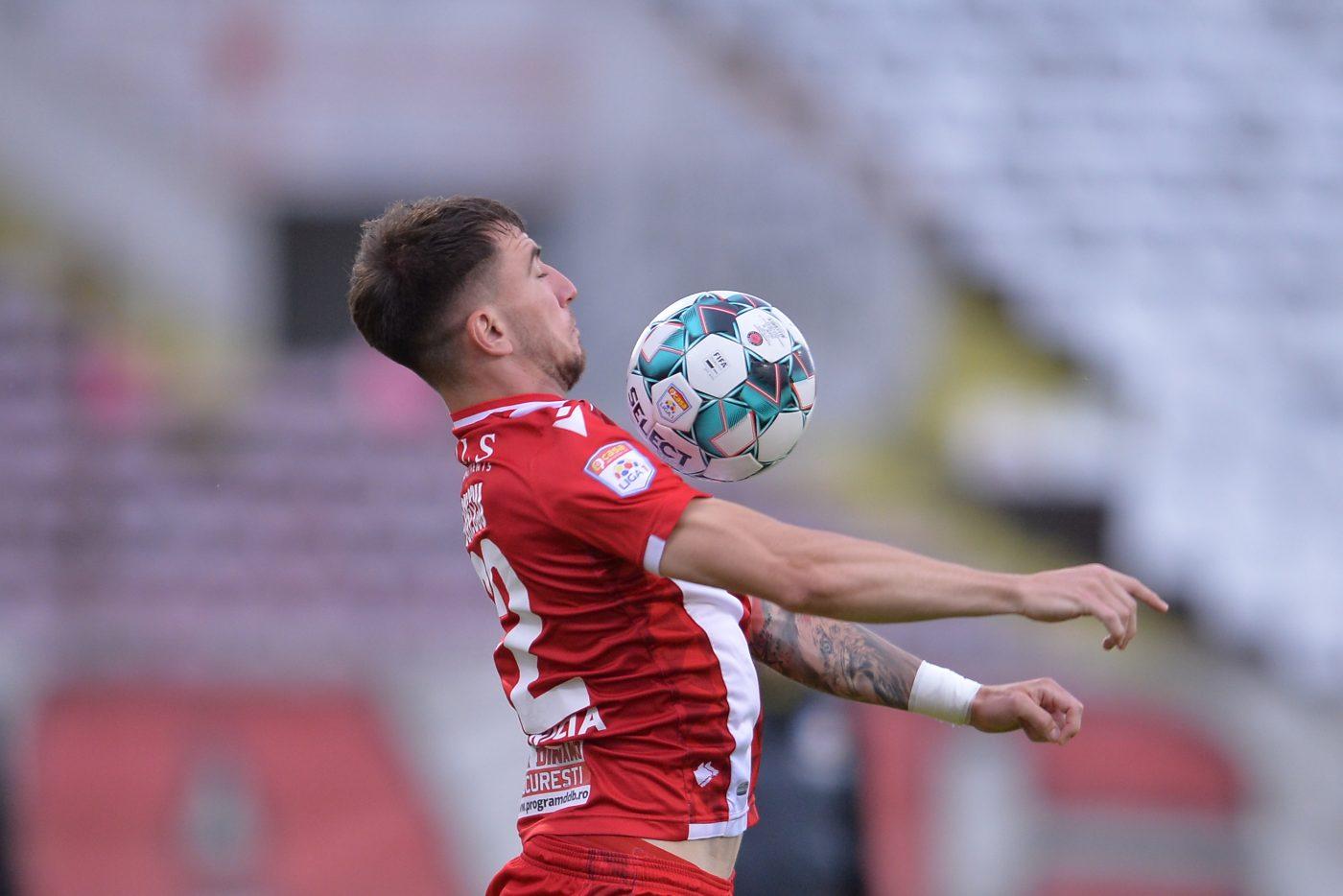 Sursă foto: Pro Sport
