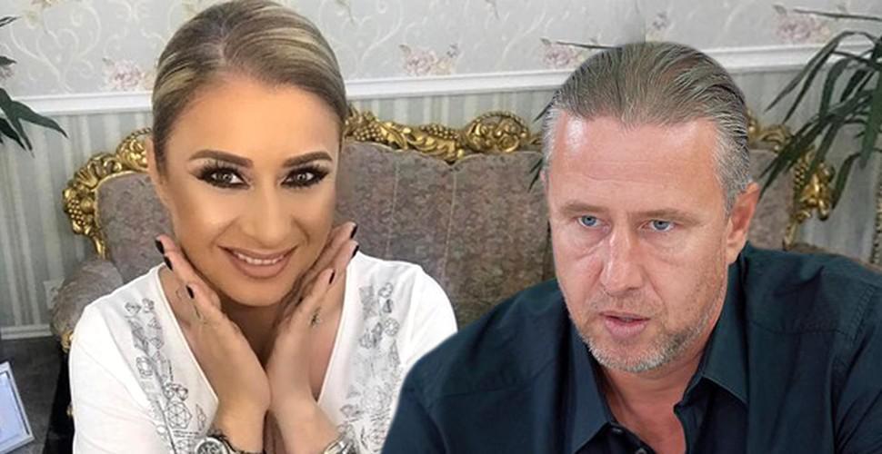 """Detalii din interior! Laurenţiu Reghecampf, apărat în divorţul de Anamaria Prodan: ,,Mi-e greu să cred că l-ar putea influenţa cineva"""""""